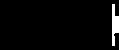 Österlenglass